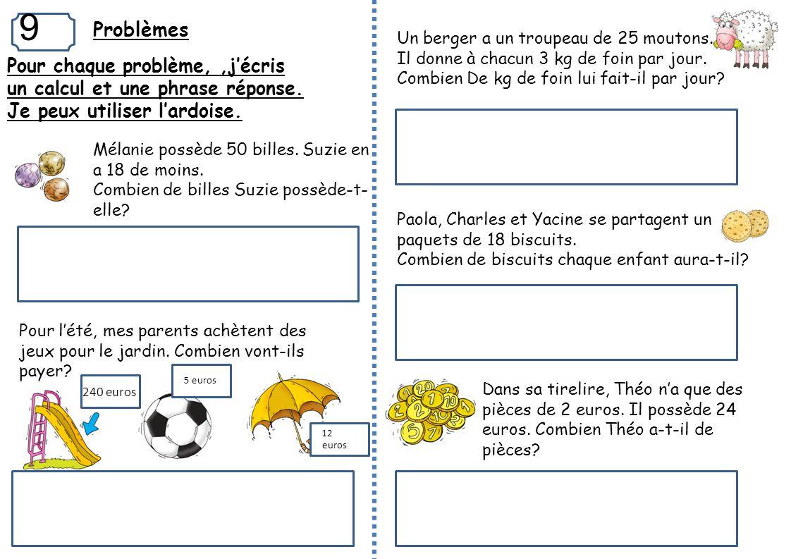 Ce1 francais mathematiques sortie au zoo pr nom ppt video online t l charger - Combien de couches par jour ...