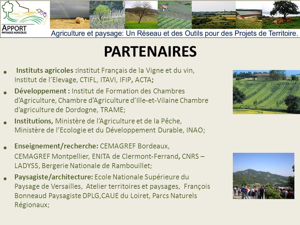 Laurat De LAppel  Projet De Dveloppement Agricole Et Rural D