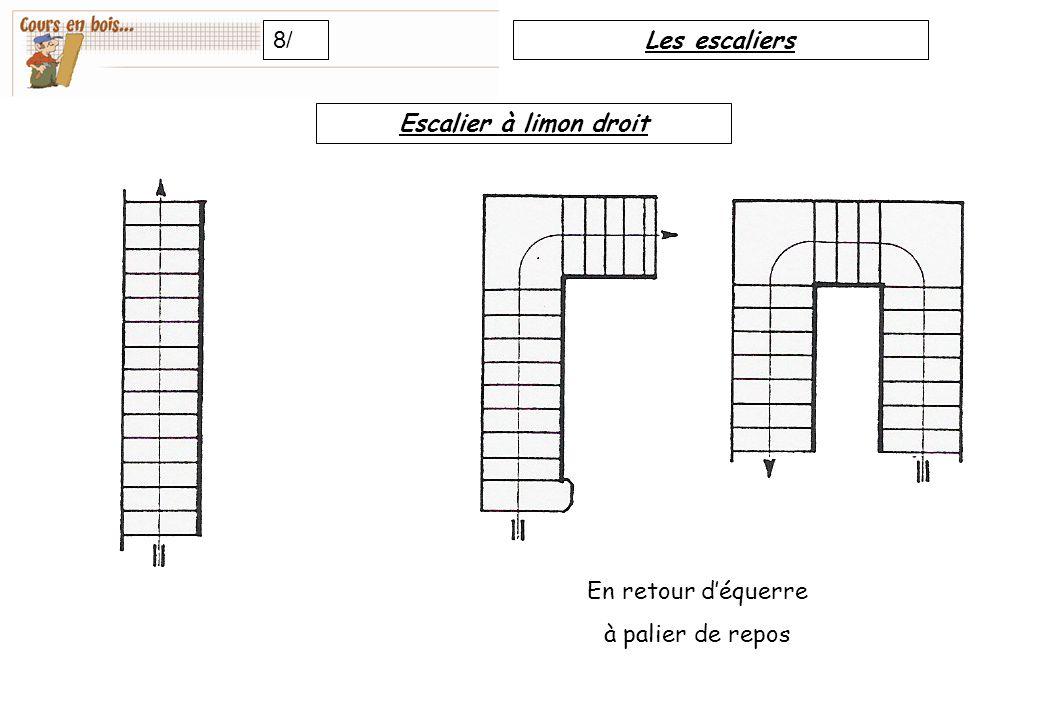 Palier D Escalier. La Palier Du Premier Tage Chez Laurent Et ...