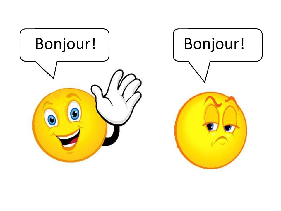 Bonjour!+Bonjour!.jpg