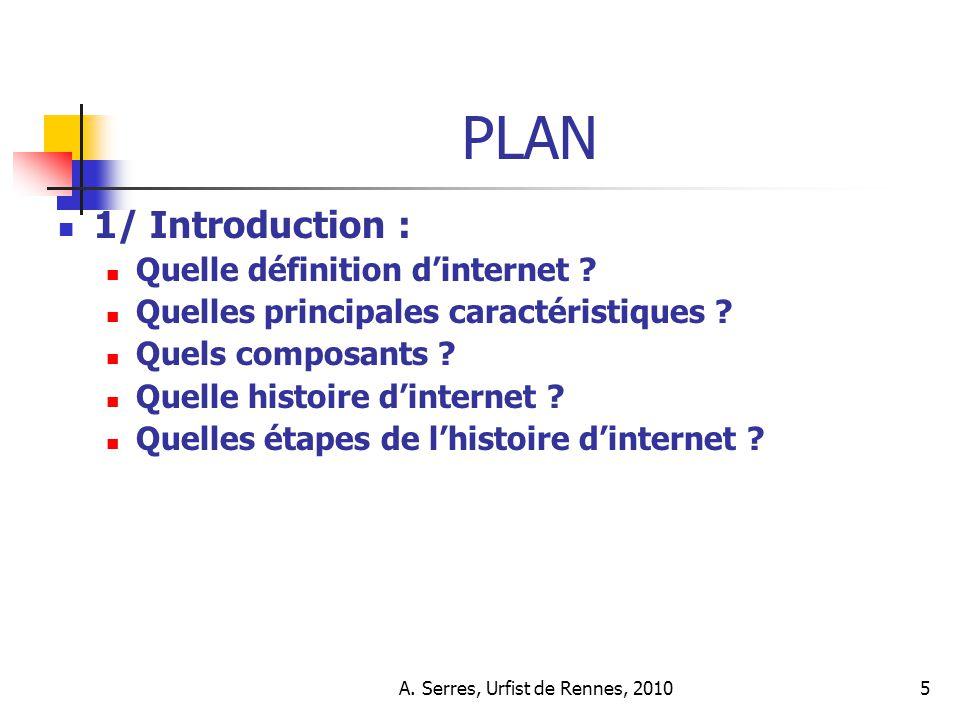 Master communication parcours pranet ppt t l charger - Definition d histoire ...