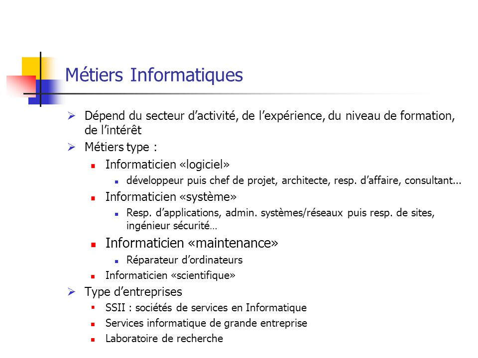 introduction  u00e0 l u2019informatique