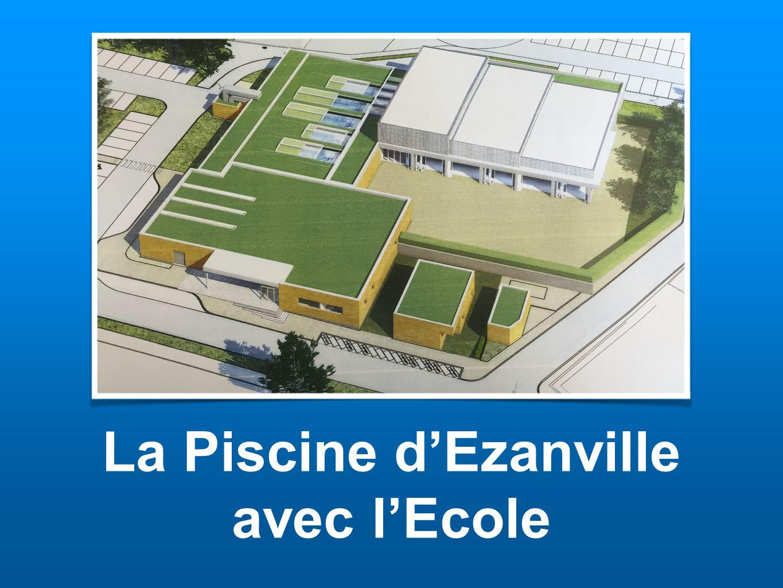 La piscine d ezanville avec l ecole ppt video online for Piscine ezanville