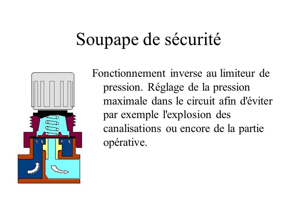 r gulation ppt video online t l charger. Black Bedroom Furniture Sets. Home Design Ideas