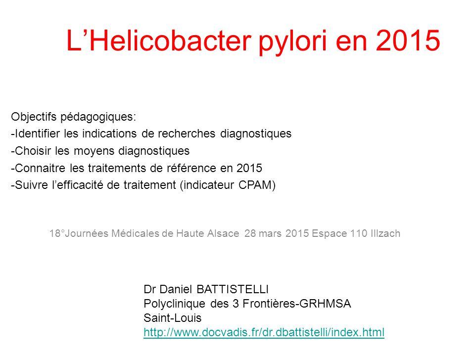 l helicobacter pylori en ppt t l charger. Black Bedroom Furniture Sets. Home Design Ideas