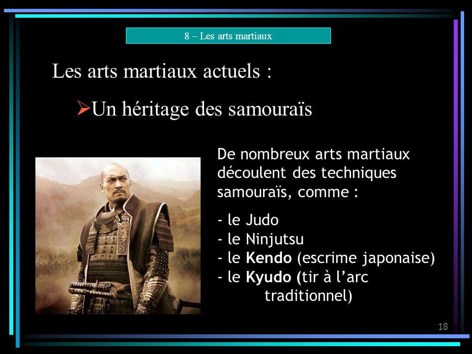 Les samoura s par cyril courbis emmanuel veyre bruno for Origine des arts martiaux