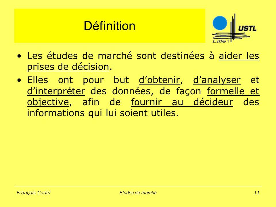 definition de marche - photo#21