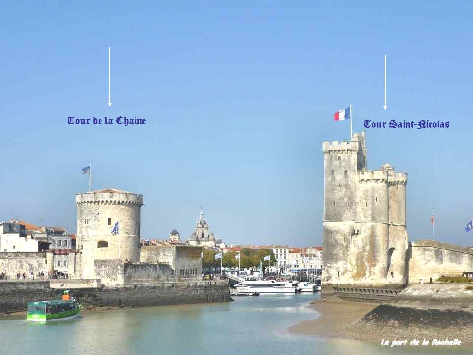 6 annonces tours saint nicolas