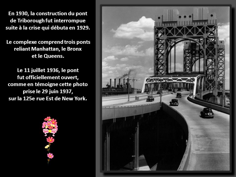 Le new york des ann es 1930 en images ppt video online for Construction suite online