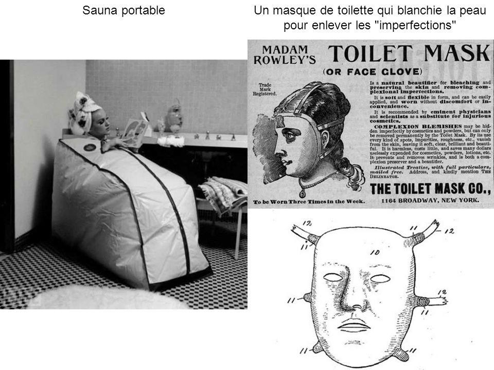 Utilisaient autrefois ppt t l charger - Peinture qui masque les imperfections ...