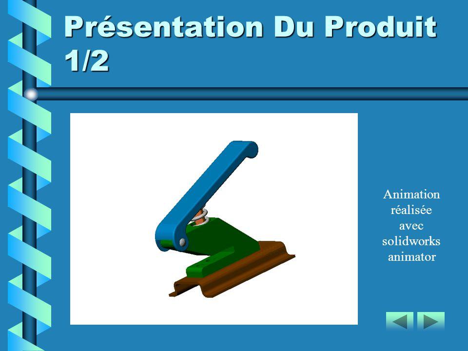 Perforatrice de bureau activit n 1 ppt video online for Activite de bureau