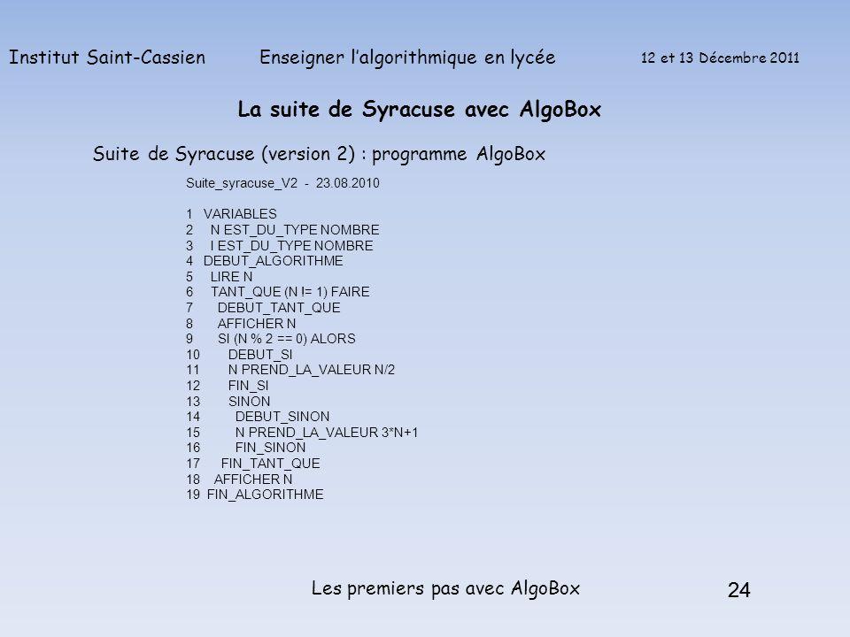 Algorithme(suite) avec Algobox - Forum mathématiques ...