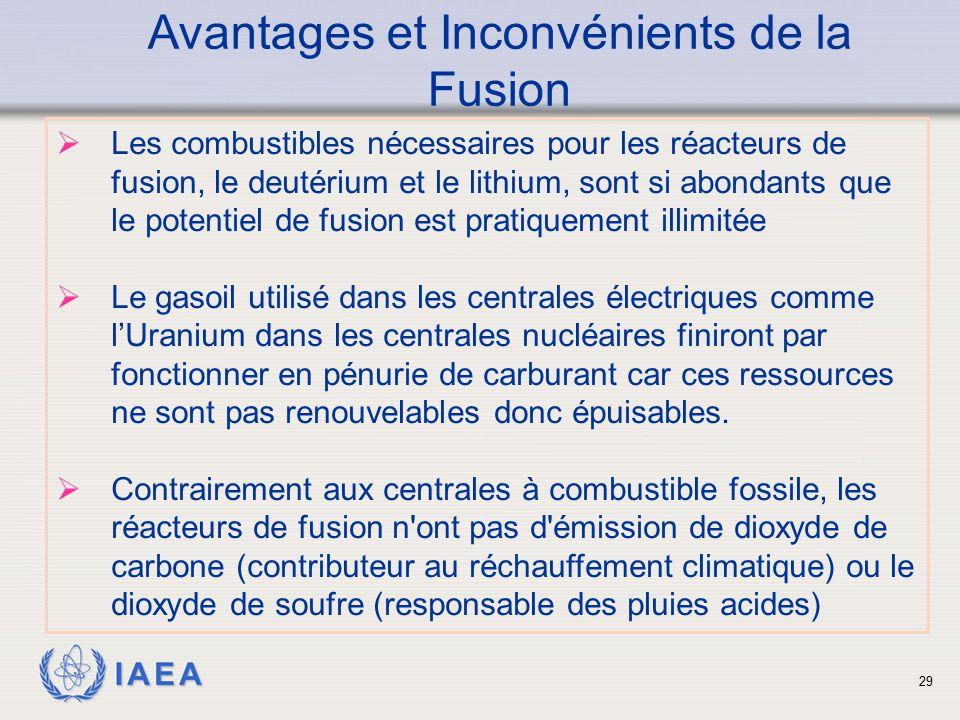 Sources de rayonnements ppt t l charger - Avantages et inconvenients de la colocation ...
