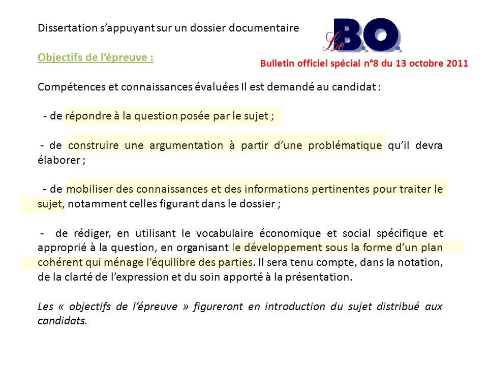 Comment faire un plan de dissertation en franais