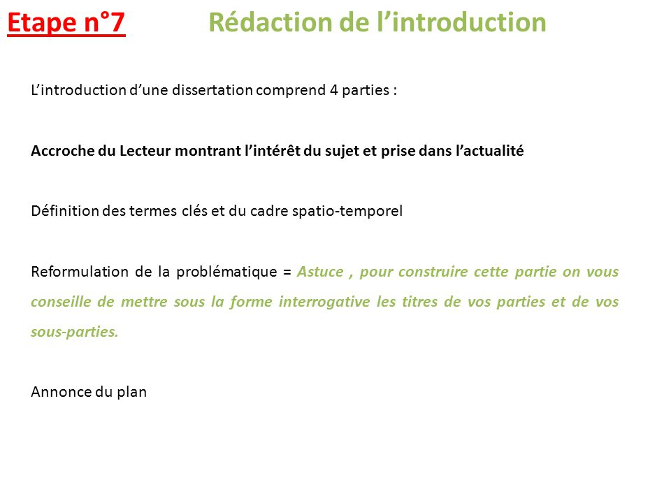Presentation site de rencontre exemple