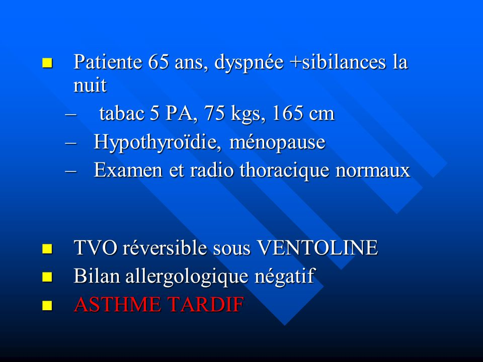 bronchopneumopathie chronique obstructive   d u00e9finition