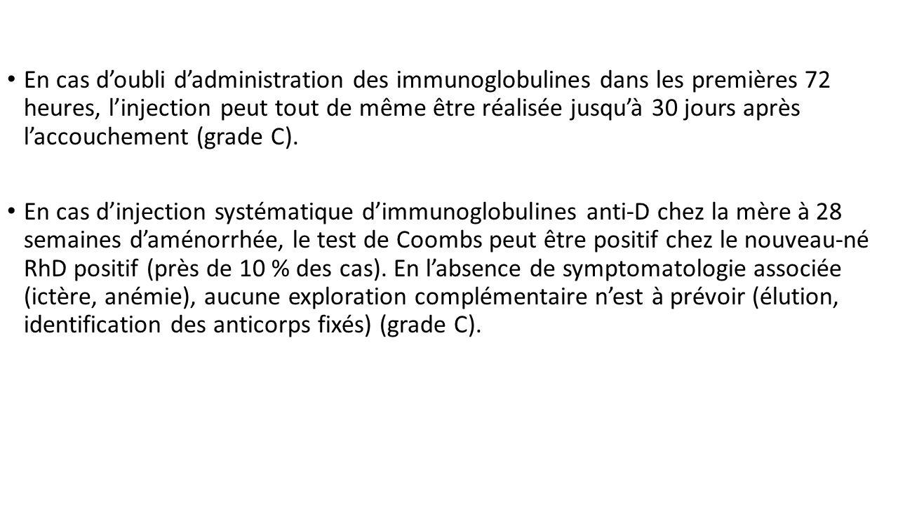 allo immunisation f to maternelle rh sus aifm ppt video online t l charger. Black Bedroom Furniture Sets. Home Design Ideas