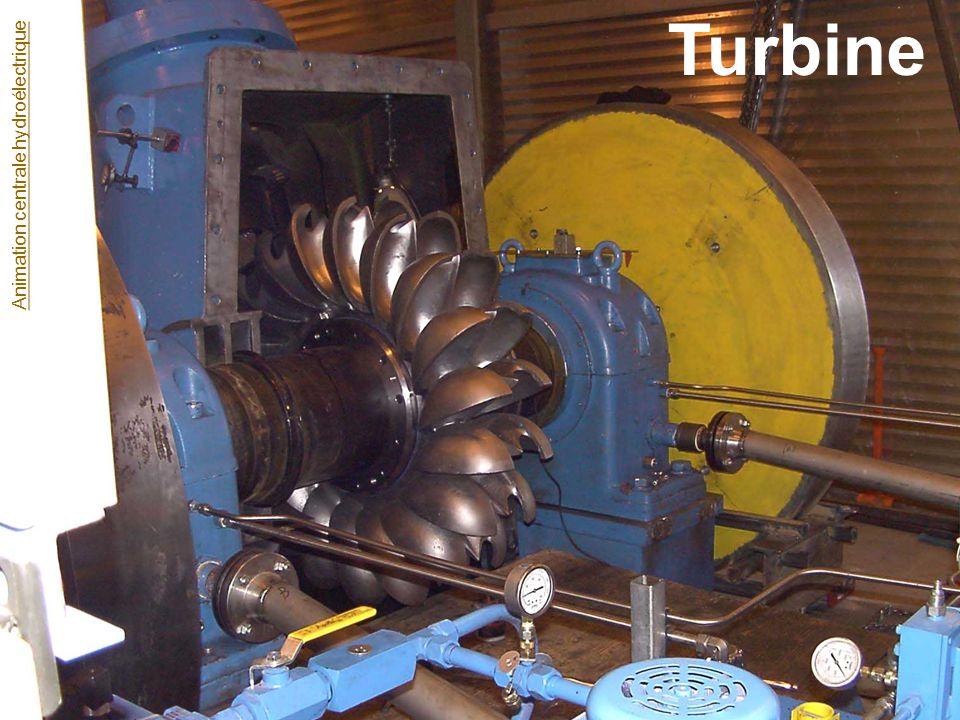 Extrêmement Production d'électricité - ppt video online télécharger VL76