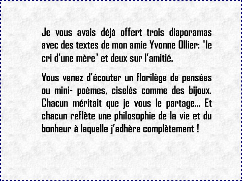 Bien-aimé Perles d'amour et d'amitié - ppt video online télécharger UG48