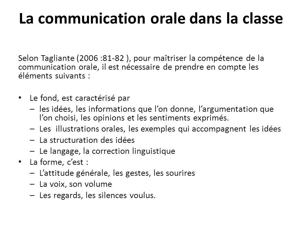 favoriser la communication orale dans la classe de fle ratna universit u00e9 d u2019 u00c9tat de jakarta  unj