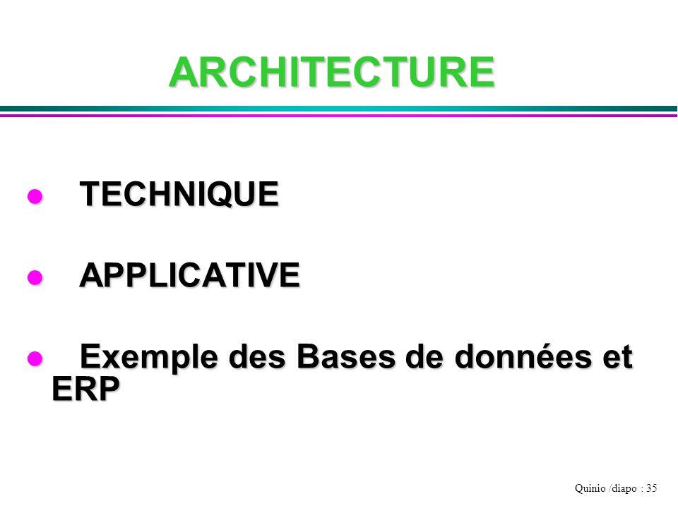 Systemes d information s ance 1 introduction et - Exemple base de donnees open office ...