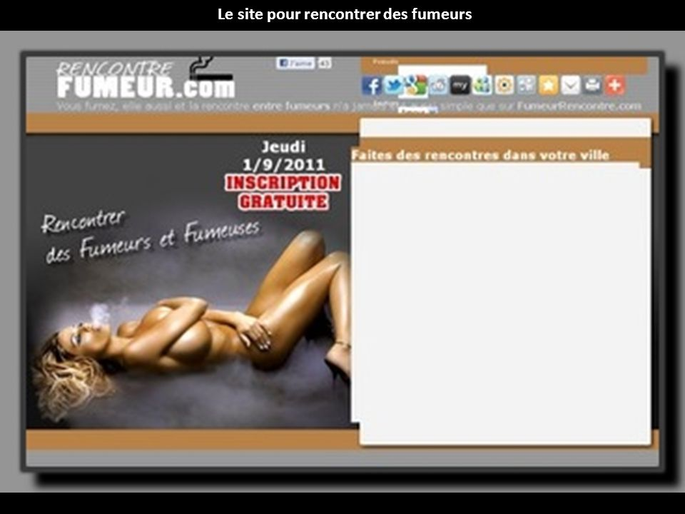 Rencontre video internet