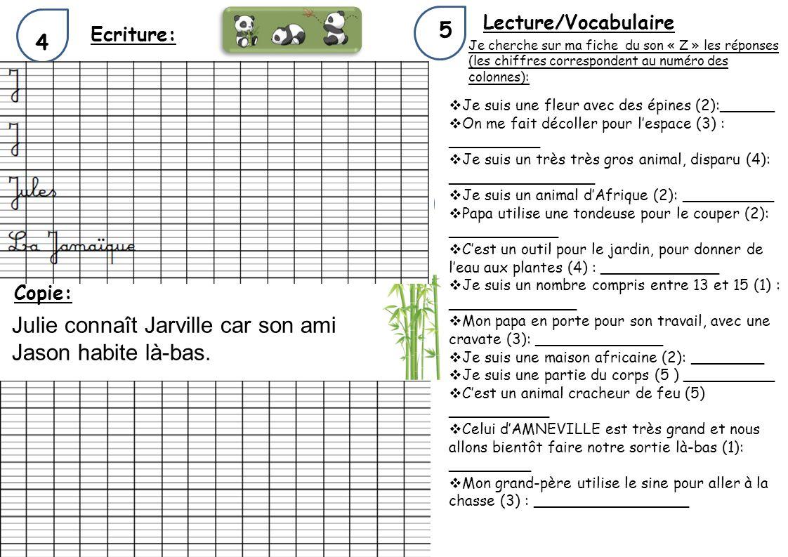 Cp francais mathematiques pr nom signature des parents ppt t l charger - Il faut cultiver notre jardin signification ...