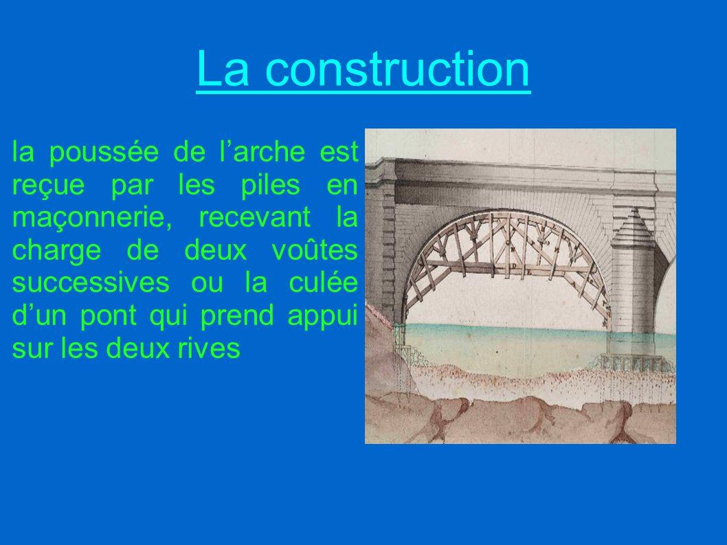 le pont wilson le 9 avril 1978 9h27le pont wilson s 39 est. Black Bedroom Furniture Sets. Home Design Ideas