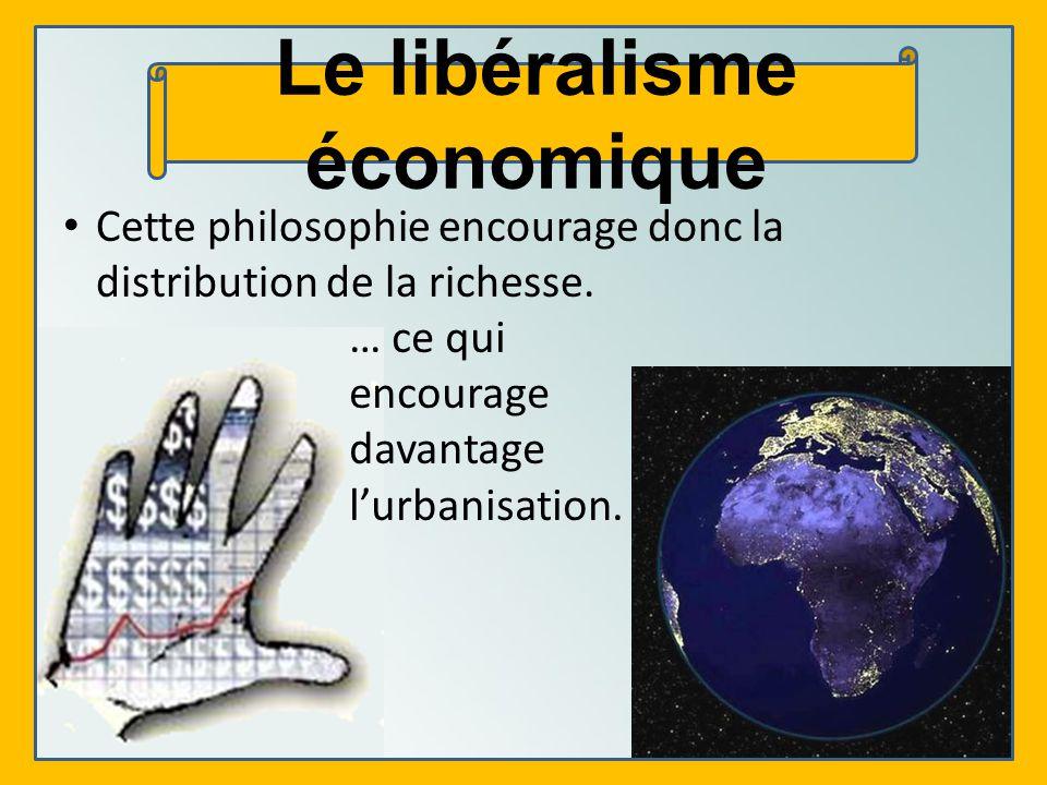 dissertation economique introduction