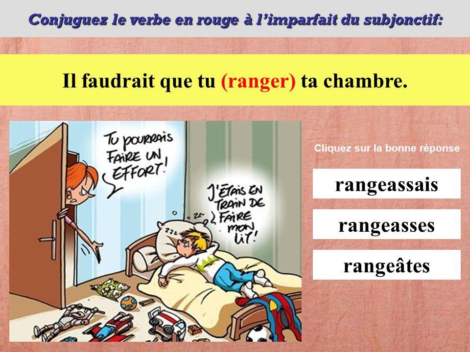 L 39 imparfait subjonctif du ppt video online t l charger for Chambre 13 film marocain telecharger