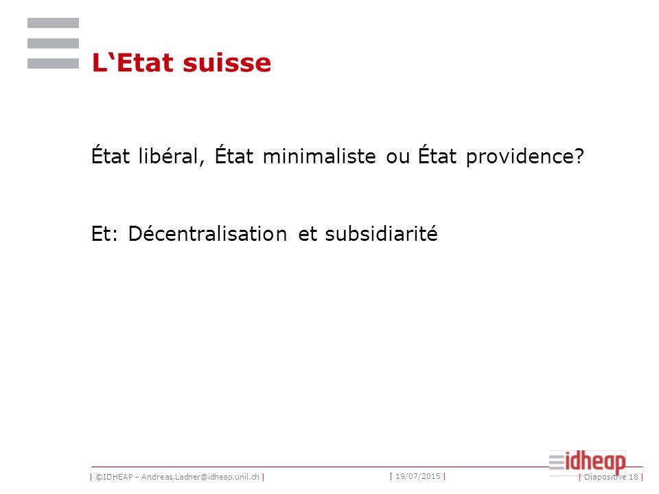 Prof andreas ladner cours de base automne ppt t l charger for Definition du produit interieur brut