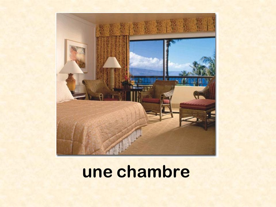 R server une chambre d 39 h tel ppt video online t l charger for Reserve une chambre