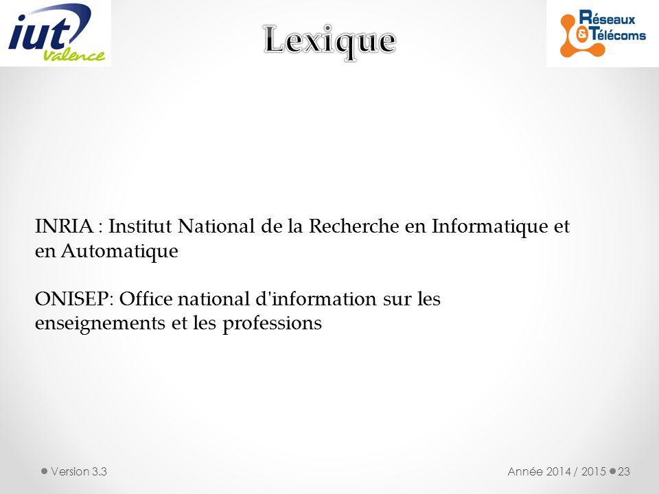 Les m tiers autour des t l coms ppt video online t l charger - Office national de recherche geologique et miniere ...