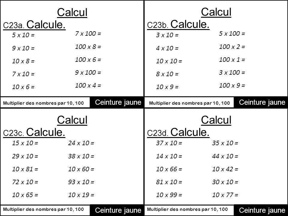 Comment calculer quantite de peinture maison design - Calcul quantite peinture ...