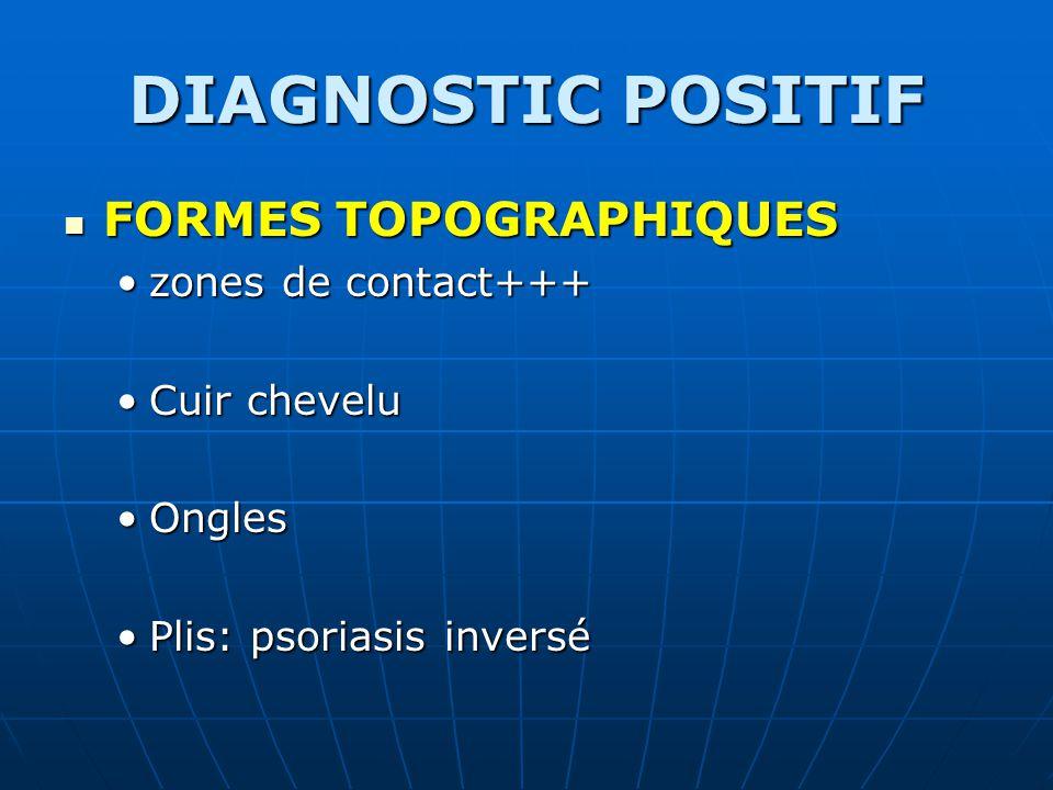 Dr M.SFIA, Dermatologue Hospices Civils de Colmar - ppt