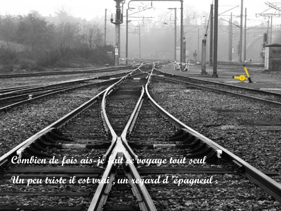 Très Escapades Provençales - ppt télécharger IK39