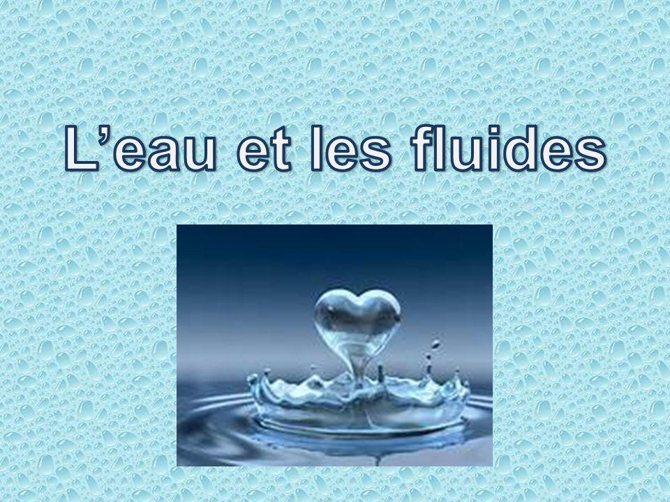 L eau et les fluides ppt video online t l charger - Terre et eau witry les reims ...