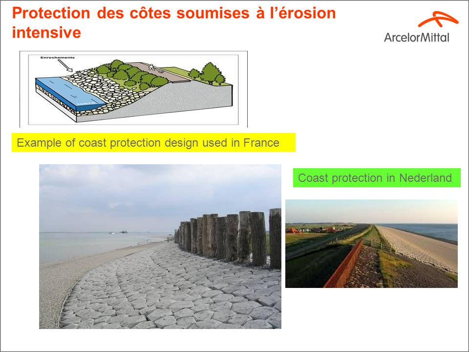 arcelormittal m u00e9diterran u00e9e usine de fos sur mer les