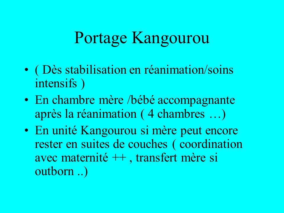 Catherine zaoui n onatologie ch valenciennes 21 mars ppt for Chambre de soins intensifs en psychiatrie