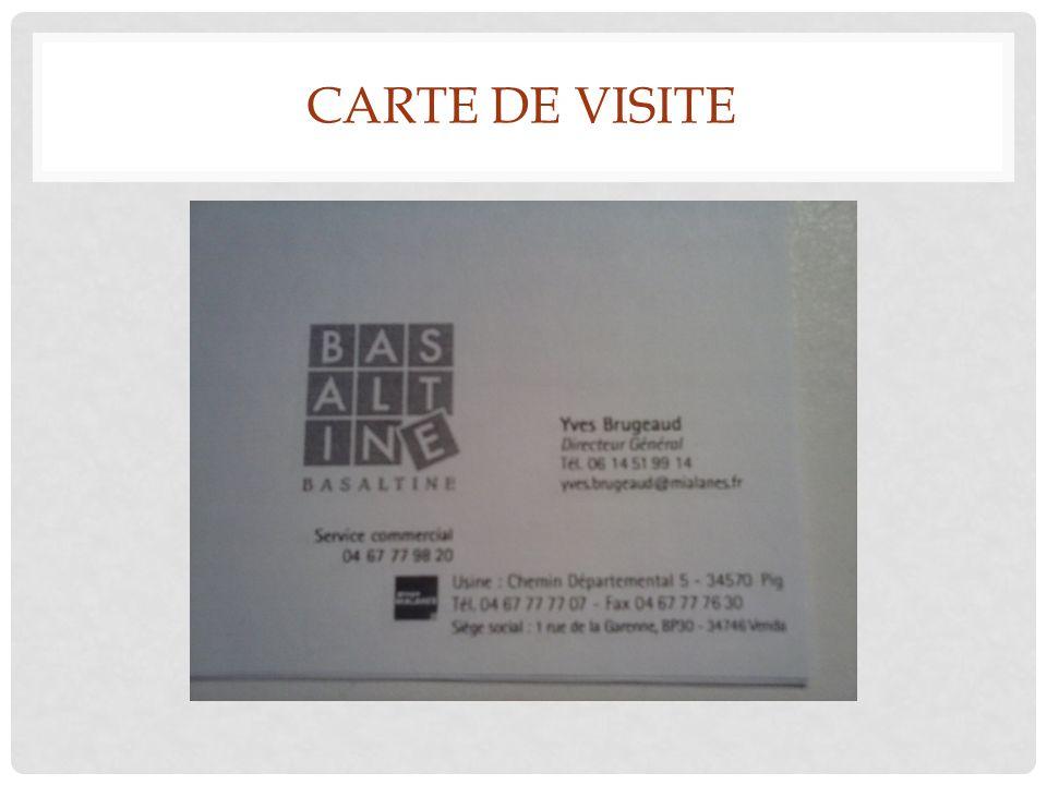 SAPEURSPOMPIERS DE FABREGUES SITES DE MANOEUVRES  ppt télécharger