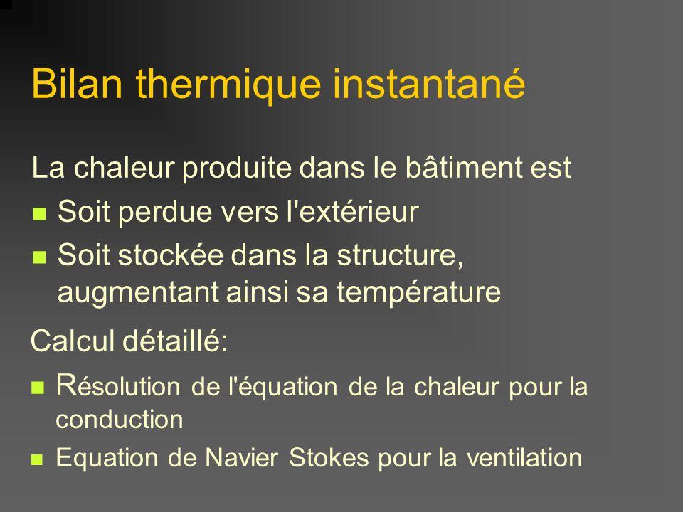 bilan thermique maison expert en rnovation thermique audit nergtique bilan thermique avant. Black Bedroom Furniture Sets. Home Design Ideas