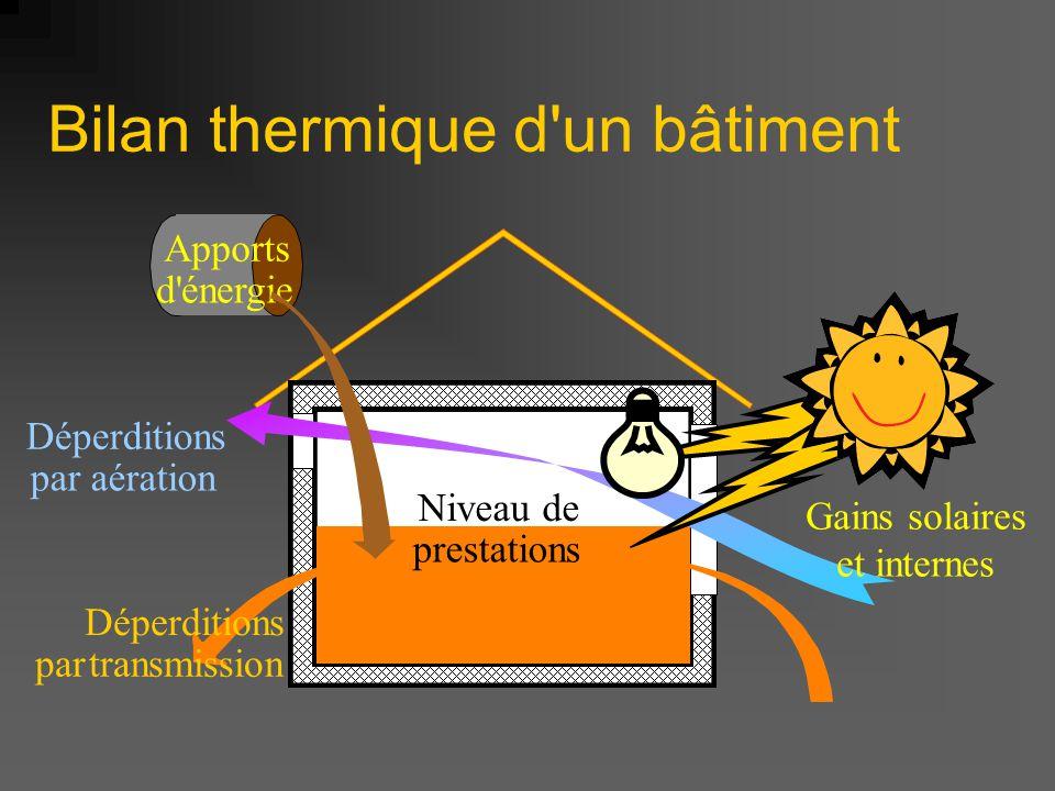 diagnostic thermique maison bilan energetique maison gratuit etiquette dpe diagnostic. Black Bedroom Furniture Sets. Home Design Ideas