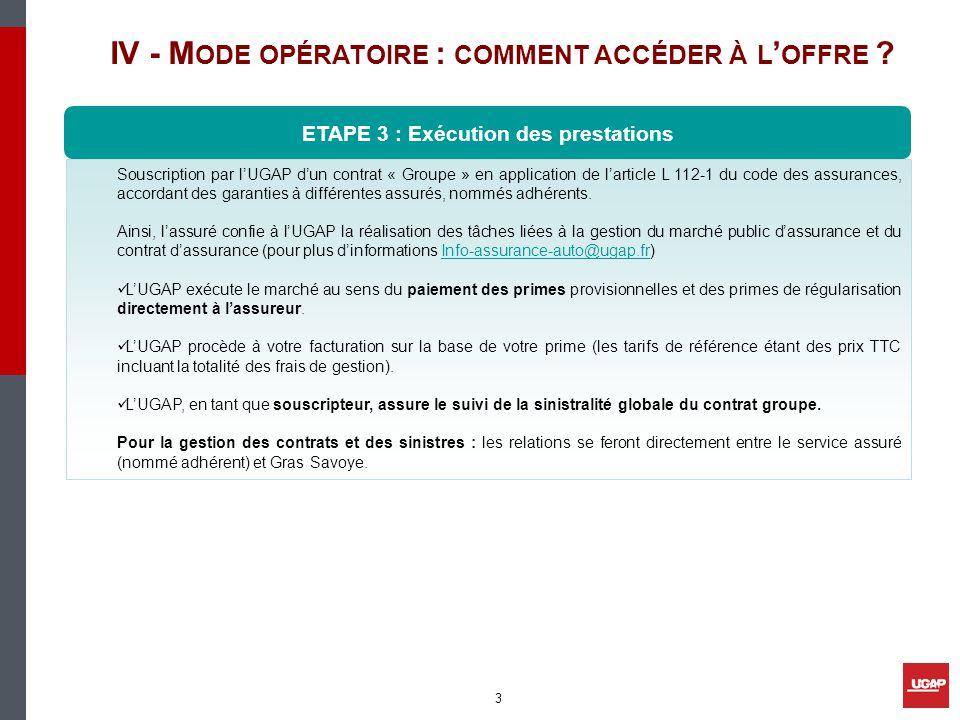 r u00e9siliation contrat assurance auto par l assureur  modele