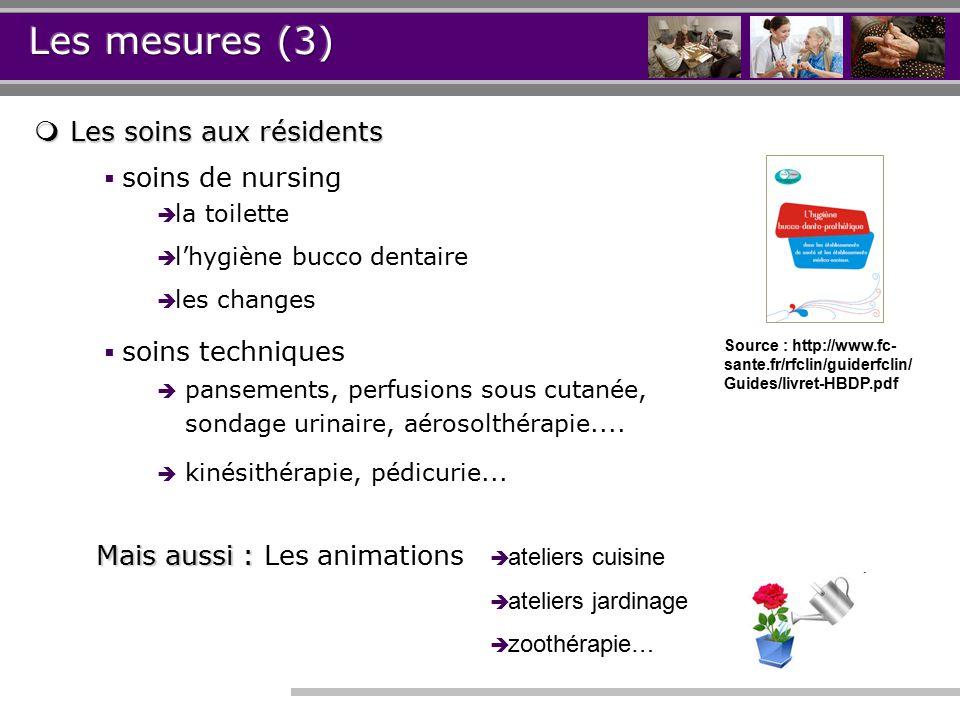 Prevention des ias en ehpad 4 octobre 2012 e tissot ppt video online t l charger - Mesure d hygiene en cuisine ...