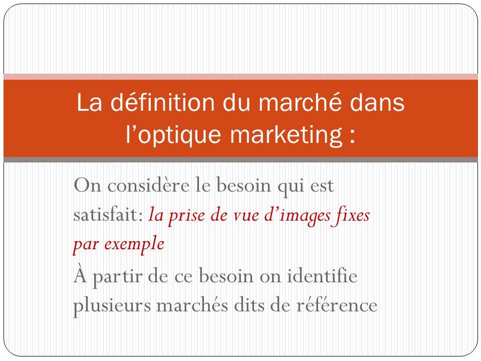definition de marche - photo#7