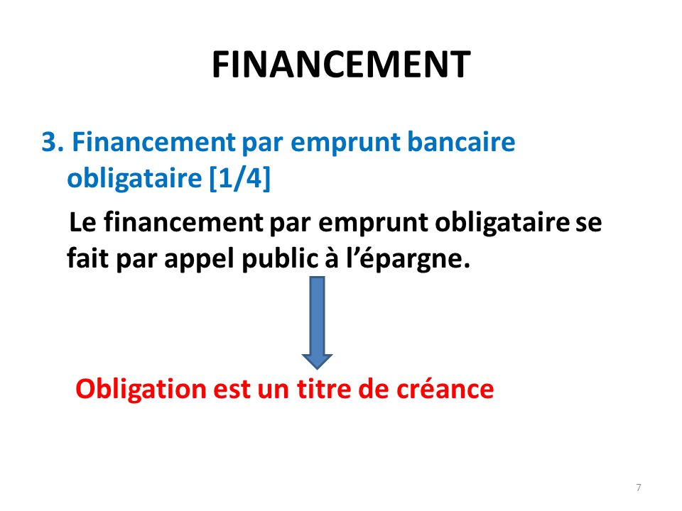 Financement interrogations sur la mani re dont les fonds for But financement