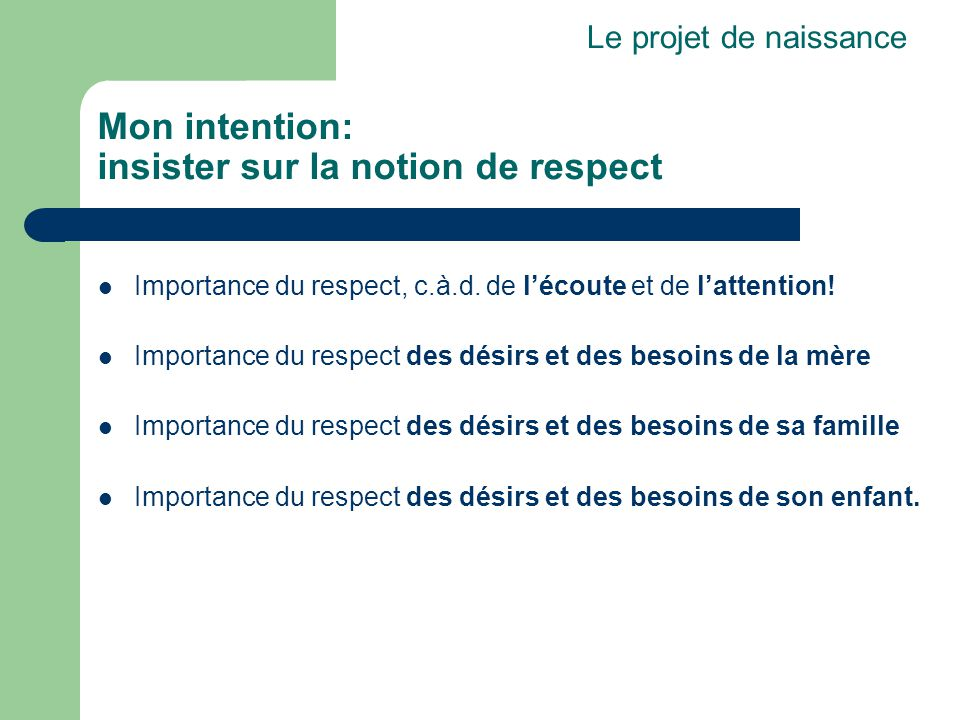 dissertation sur la notion de respect Phd thesis on architecture dissertation sur la notion de respect how to write a report for college i need to write a essay about myself.