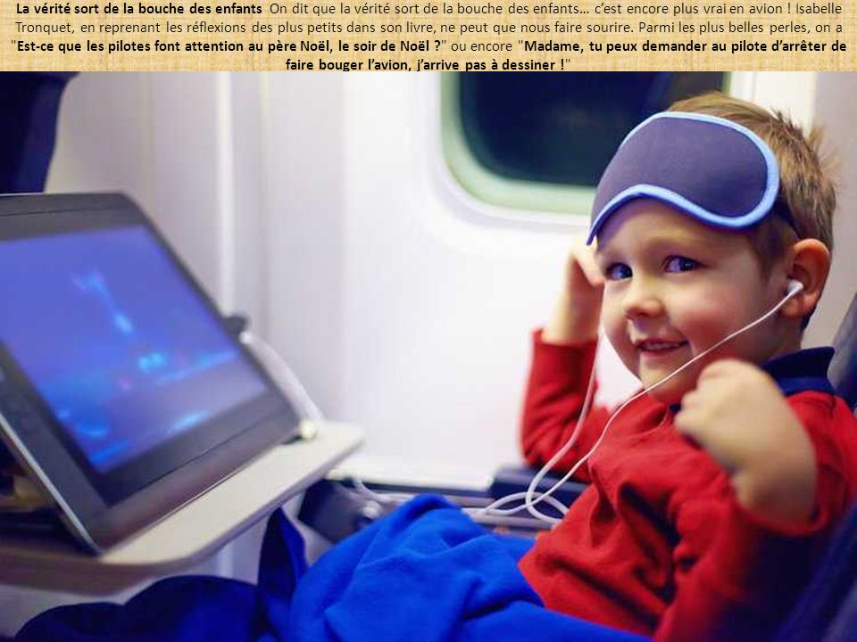 les perles des passagers en avion ppt video online t l charger. Black Bedroom Furniture Sets. Home Design Ideas