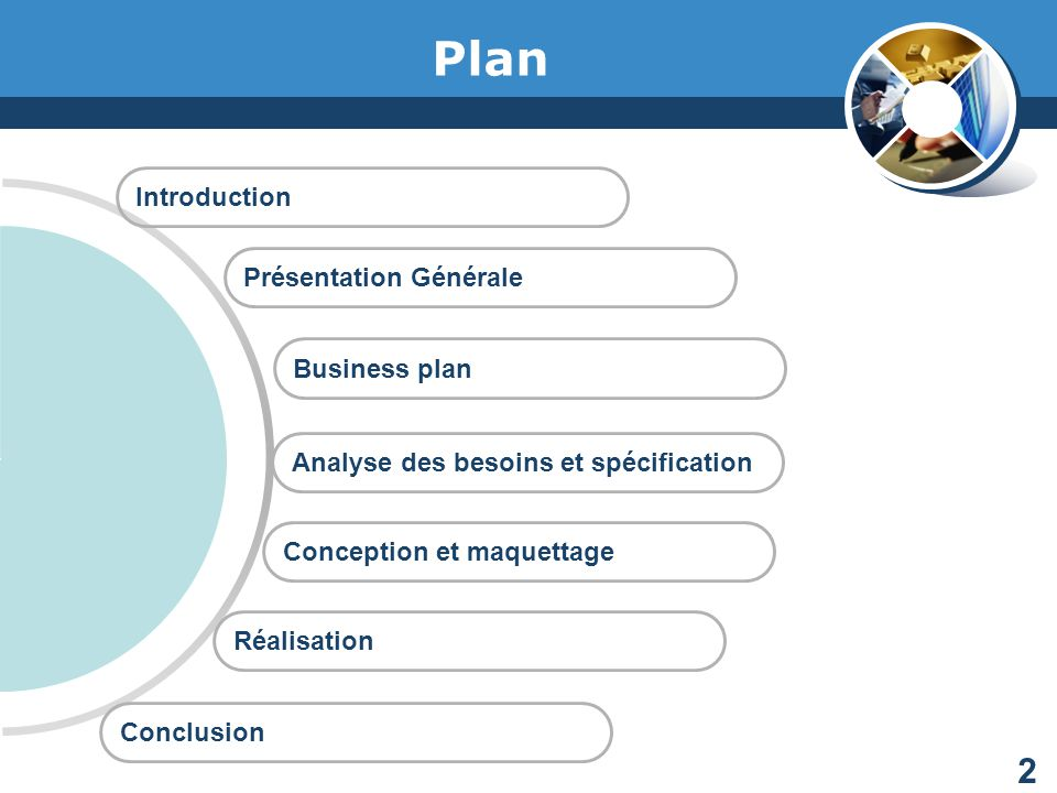 application gratuite plan a 3