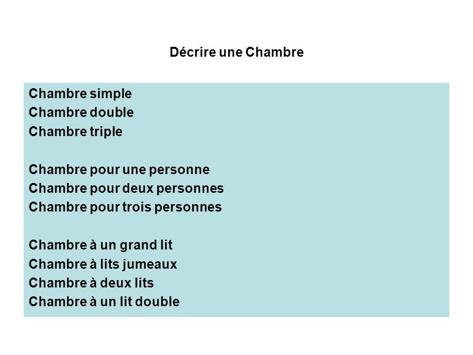 Cours Pour R Ceptionnistes H Tel Excelsior Ppt T L Charger